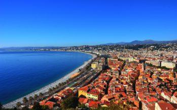 Créer une entreprise à Nice