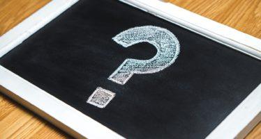 Les bonnes questions à se poser avant de créer son entreprise