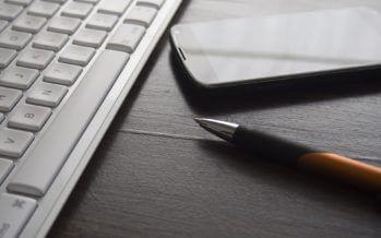 Business plan : quelques pistes pour créer sa stratégie marketing