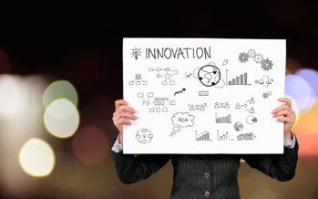 Entreprise innovante : quelques conseils pour réussir son business plan