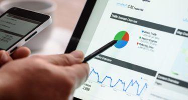Business Plan : L'analyse du marché visé par le porteur de projet