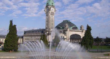 Création d'entreprise : les avantages de Limoges pour les jeunes pousses