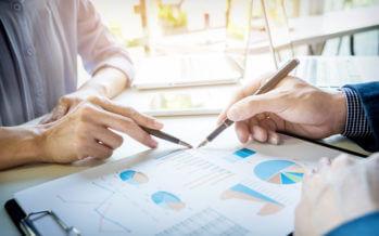 Le montage d'un business plan lors d'une reprise d'entreprise