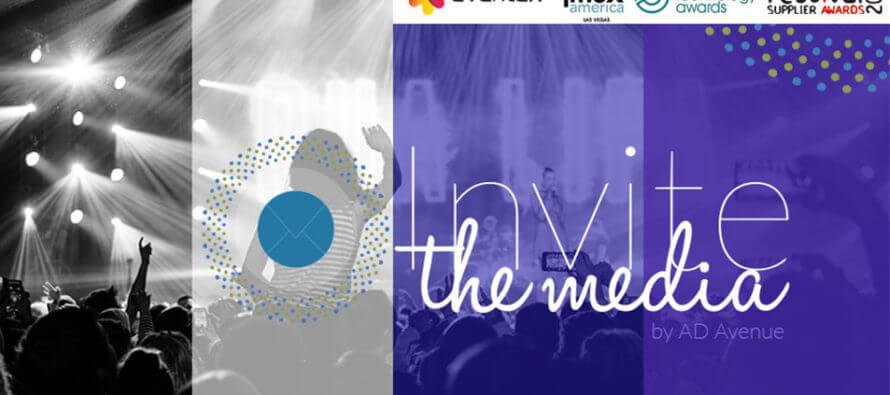 Invite The Media développe et déploie des solutions Marketings