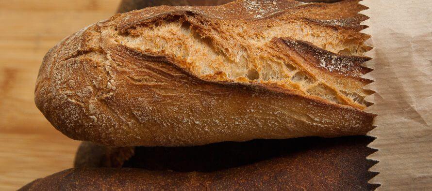 Ouvrir sa boulangerie à Paris