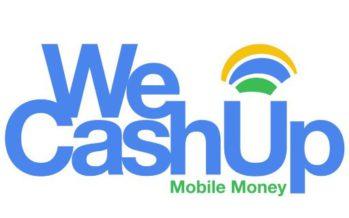 WeCashUp se rêve en leader du paiement mobile