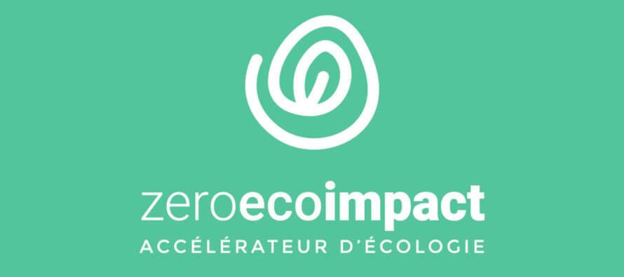 Zero ecoimpact est une plateforme sociale dédiée aux engagements et solutions environnementales