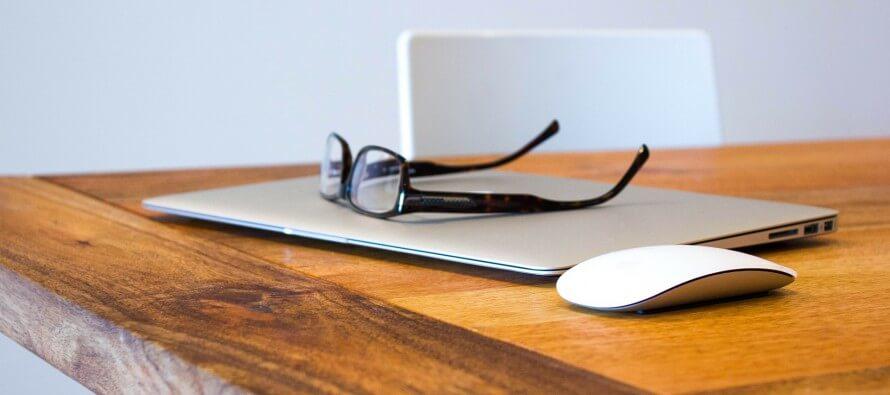 Comment préparer son business plan ?
