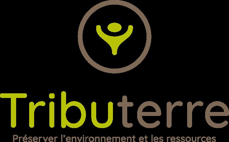 TRIBUTERRE, compostage participatif des déchets organique