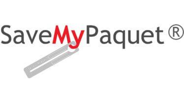 SaveMyPaquet® Recevez vos colis en votre absence, en toute sécurité.