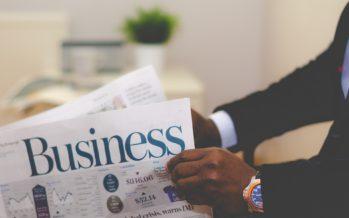 Tokster le média professionnel collaboratif d'information de stratégie digitale des entreprises