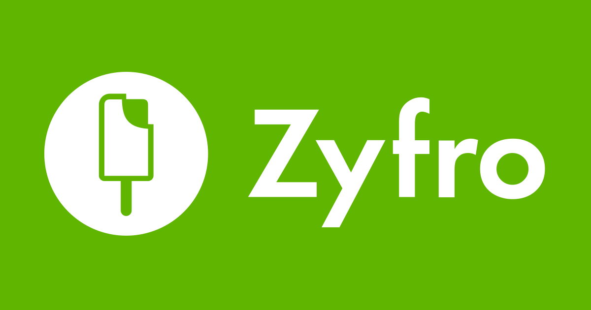 Zyfro une solution de facturation hyper intuitive