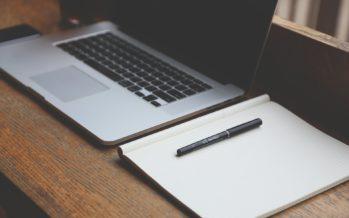 100 conseils pour créer son entreprise – partie 3