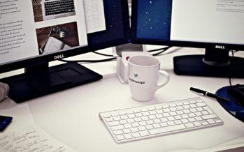 100 conseils pour créer son entreprise – partie 4