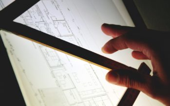 Ouvrir un cabinet d'architecte