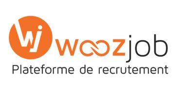Woozjob est une plateforme de recrutement innovante pour les PME