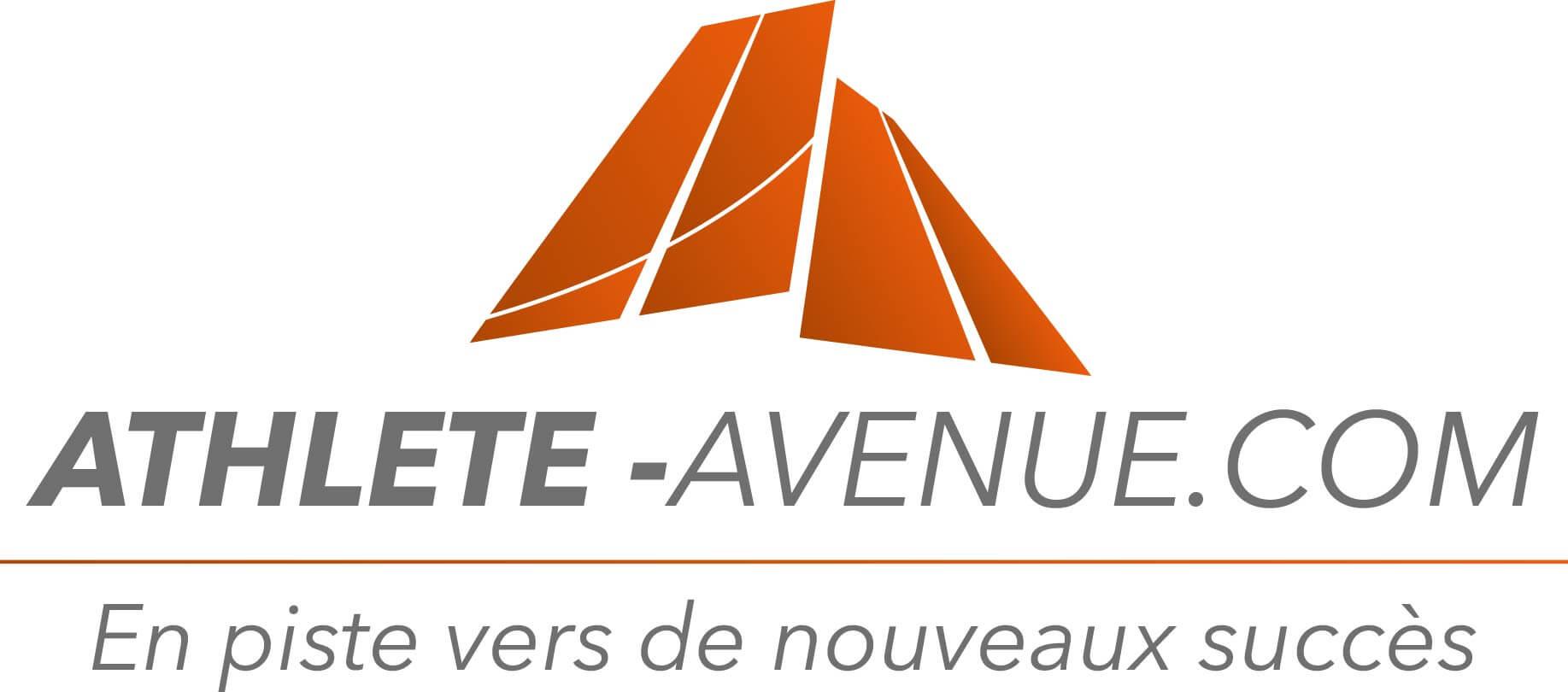 Athlete-Avenue.com aide les sportifs dans leur reconversion