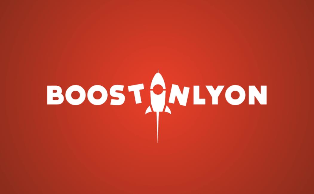 BoostInLyon accélérateur de Startups