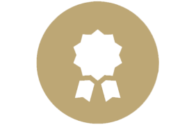 Certifian, le logiciel de certification