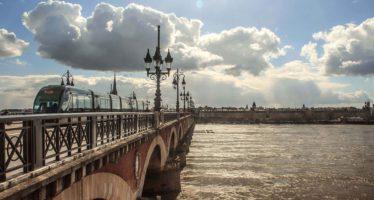 Créer une entreprise à Bordeaux