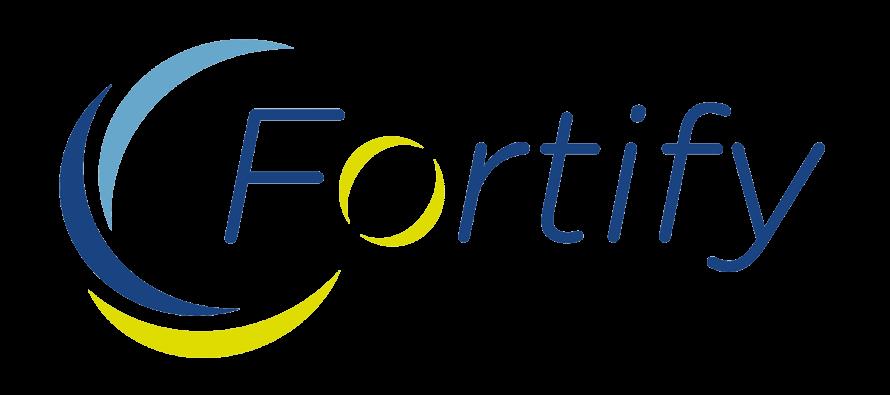 Fortify logiciel de gestion paie et SIRH