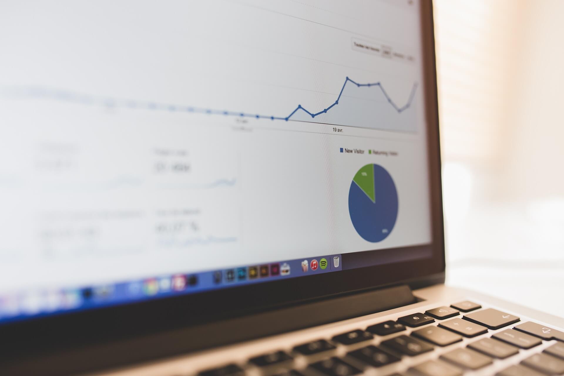 L'executive summary : partie capitale du business plan