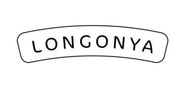 Longonya le Blanc de Kiwi