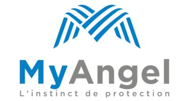 My Angel pour une protection physique des personnes