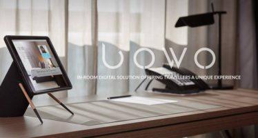Bowo une solution digitale pour une expérience unique