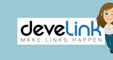 Develink la plateforme collaborative au service du Webmarketing