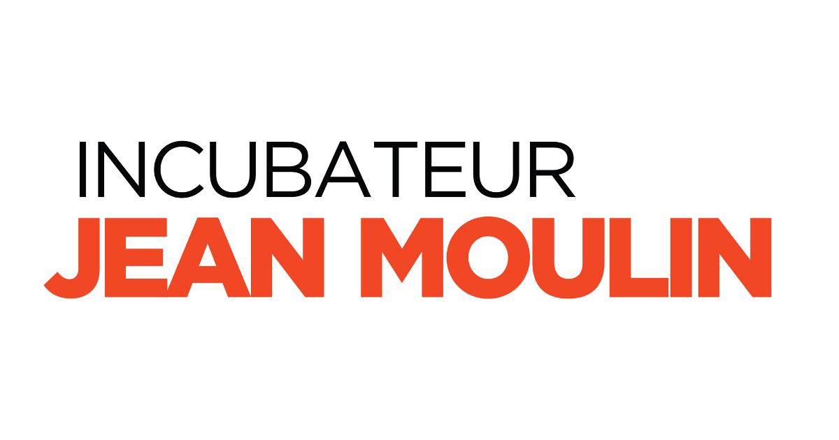 Incubateur Jean Moulin pour étudiants ou jeunes diplômés