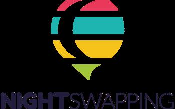 NightSwapping Voyagez gratuitement ou gagnez de l'argent