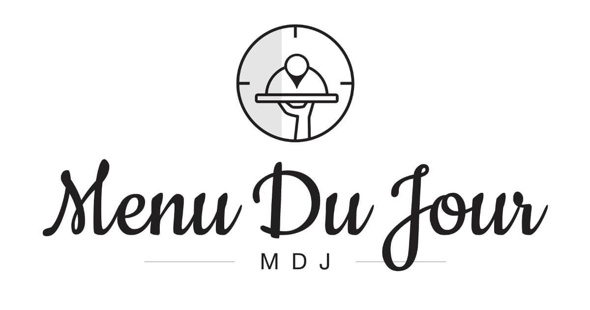 Menu Du Jour tous les menus du jour des restaurants autour de vous