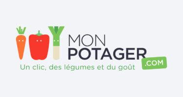 Monpotager , cultivez en ligne votre potager