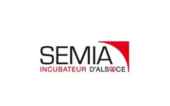 SEMIA est un incubateur de start-up innovante