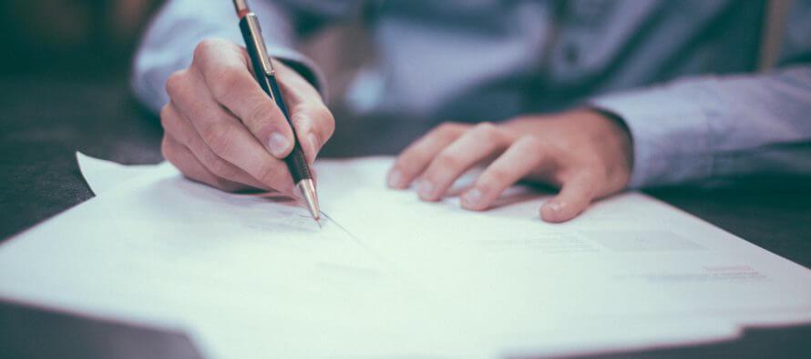 Les mentions obligatoires dans les statuts de SAS et de SASU