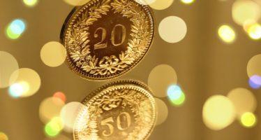 Business plan : Comment budgétiser les cotisations sociales au RSI ?