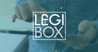 Legibox : Registres obligatoires 100 % en ligne