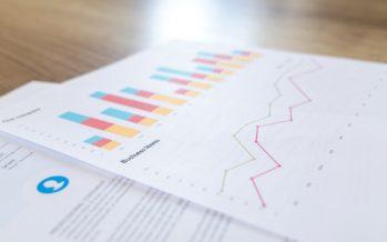Pourquoi et comment faire un prévisionnel financier ?