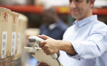 ShippingBo : Pour optimiser le traitement de vos commandes