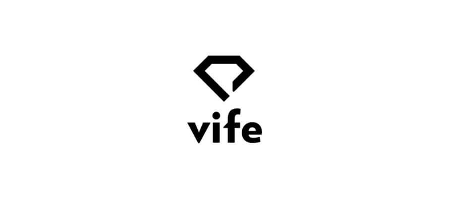 VIfe : Spécialiste de la Transformation de bijoux