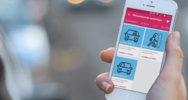 Yespark : Location Parking, Location Garage