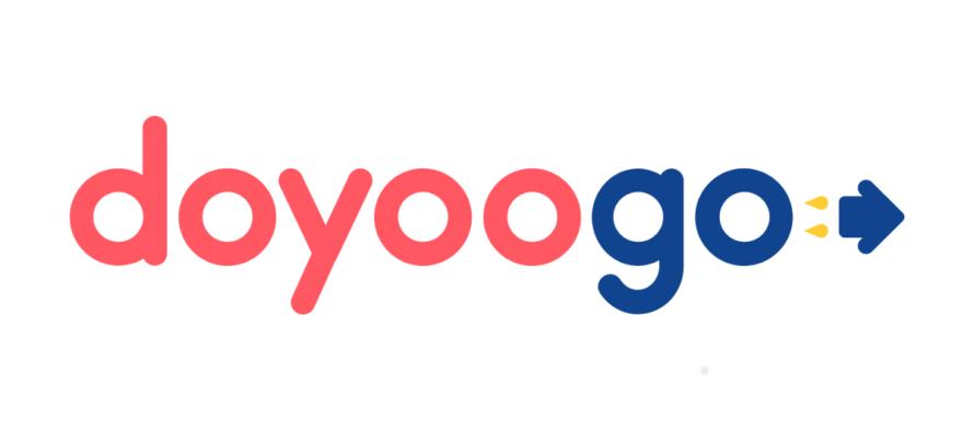 Doyoogo : premier comparateur d'activités au monde