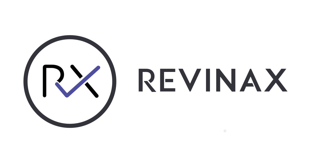 Revinax : La réalité virtuelle pour transmettre le savoir-faire