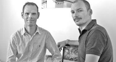 Artmajeur : mise en relation directe entre les artistes et les acheteurs