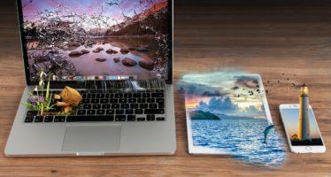 ArtPhotoLimited : Quand le marché de l'art se met au soldes