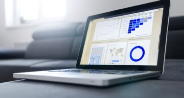Comment établir ses comptes prévisionnels ?