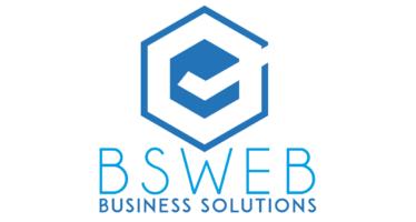 BSWEB veille concurrentielle e-commerce automatisée