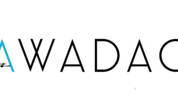 Awadac solution marketing digitale pour l'hôtellerie et la restauration