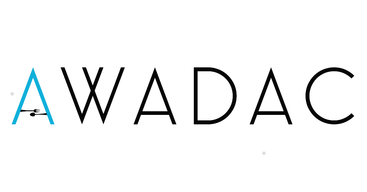 Awadac solution marketing digitale pour l'hôtellerie et la restauration